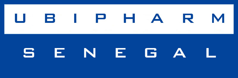 UBIPHARM SENEGAL - Distributor Wholesaler in Pharmaceuticals